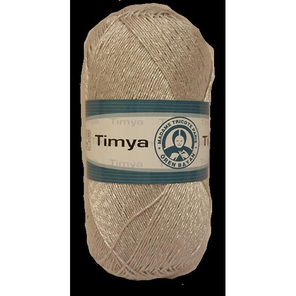 TIMYA